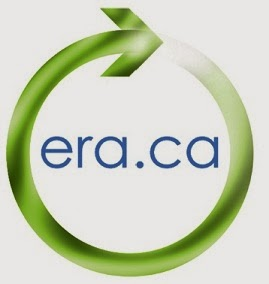 http://www.era.ca
