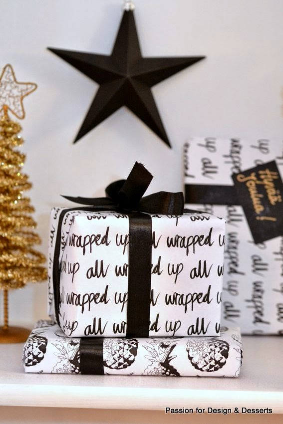 Ivyinvitewrapping