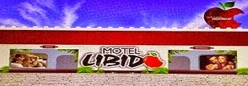 Motel Líbido (84) 3333-2503