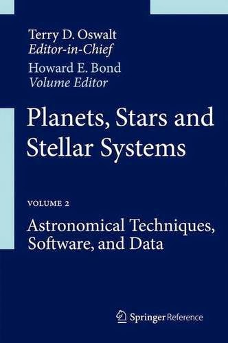 http://www.kingcheapebooks.com/2015/03/planets-stars-and-stellar-systems_68.html