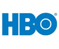 HBO SD