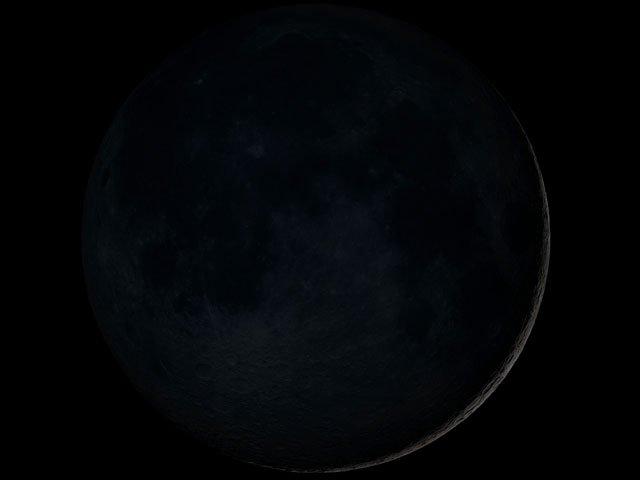 Luz y oscuridad las fases lunares y su efecto en la magia Cuando hay luna creciente