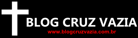 Blog Cruz Vazia