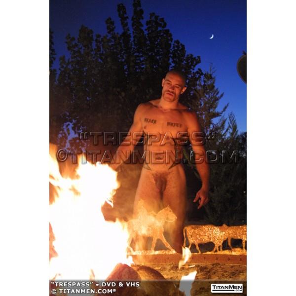 ... » >masculine tattoed porn star dred scott at titan men part 1: apornaddictedbear.nibblebit.com/2012/02/20/masculine-tattoed-porn...