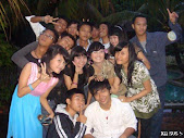 unforgetable memory