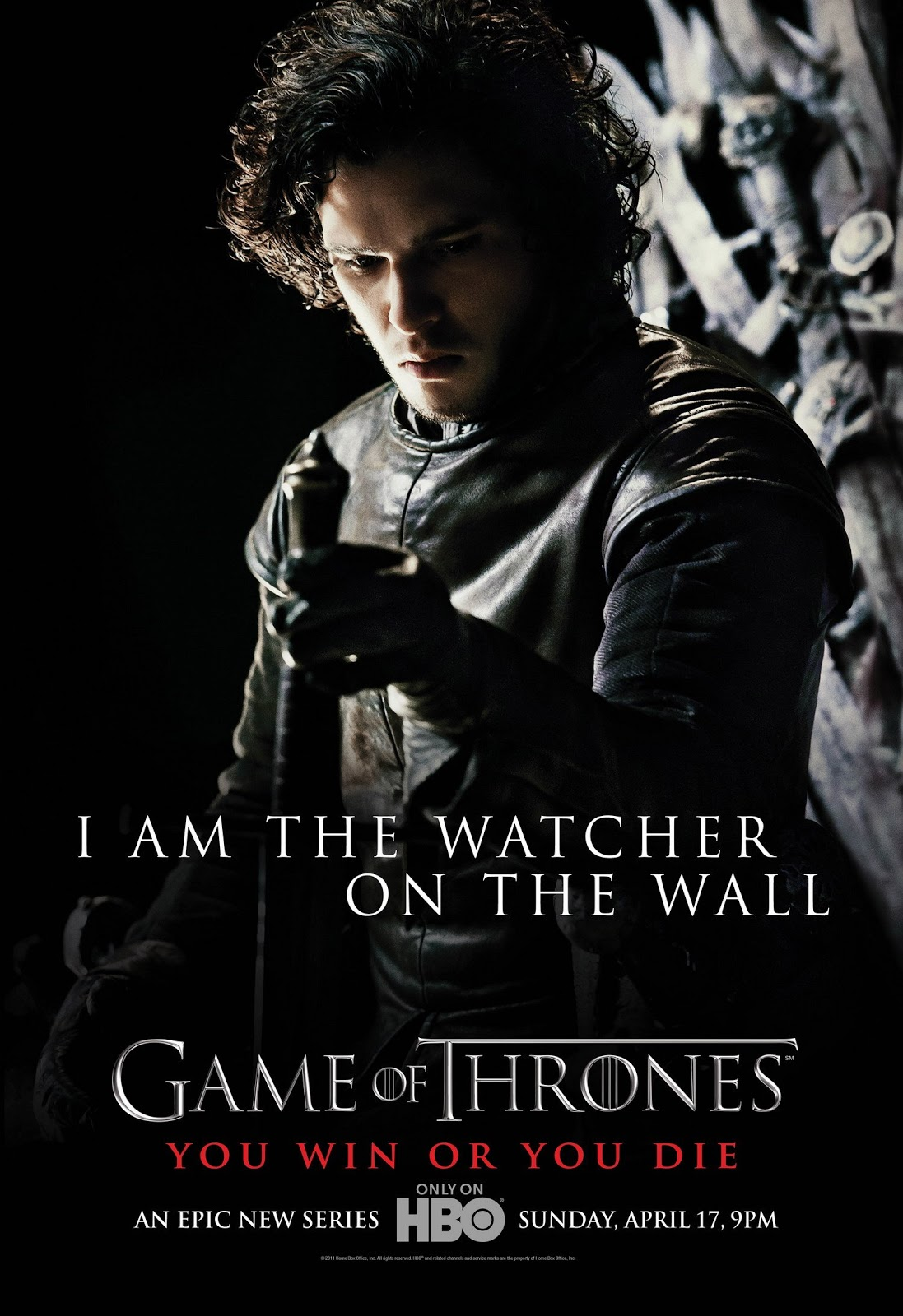game of thrones poster gallery3