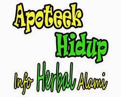 Info Herbal Alami