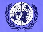 UN - INTERNATIONAL