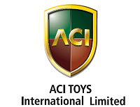 ACI Toys