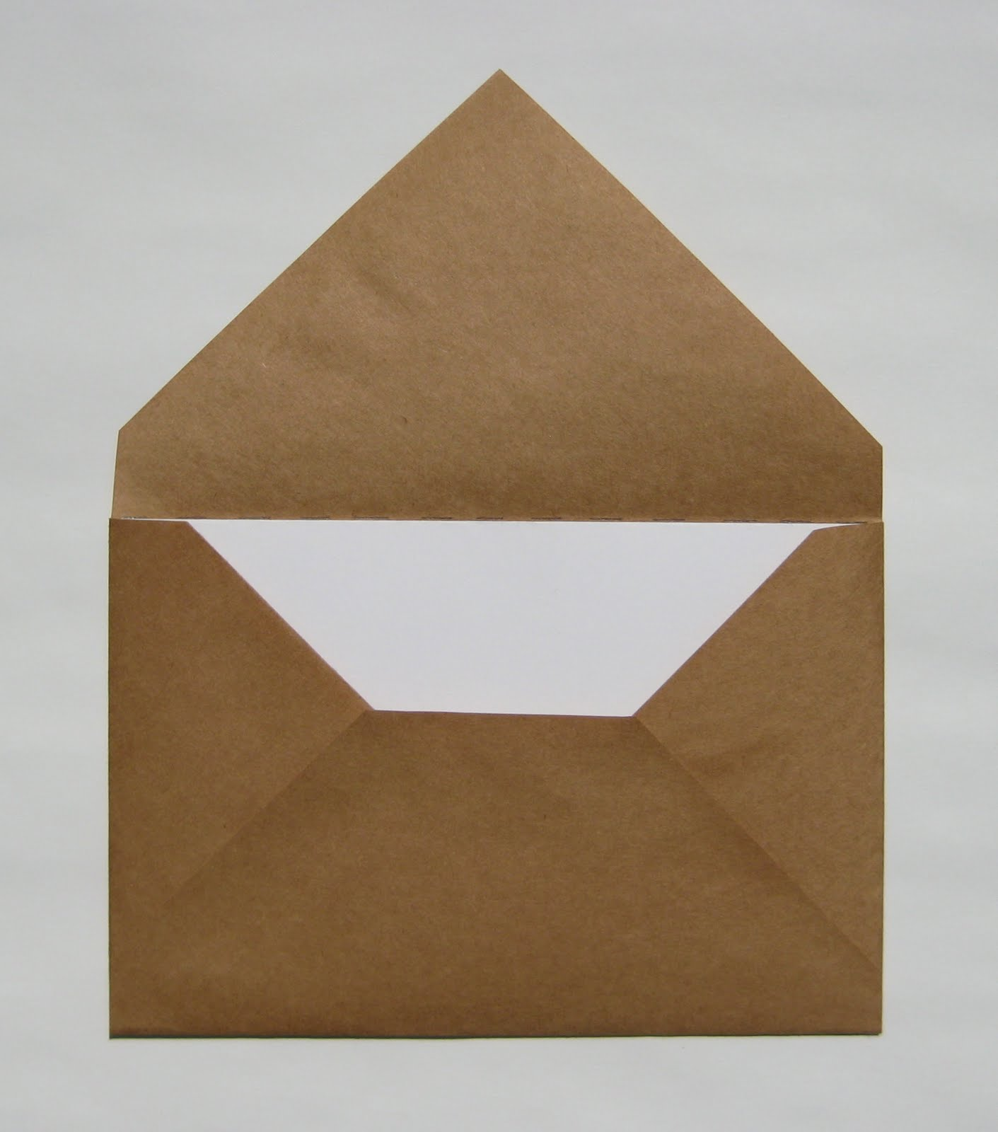 Easy Envelopes For Handmade Cards Teachkidsart
