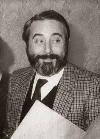 giovanni falcone - photo #28