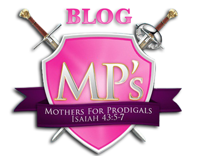 Mothers for Prodigals