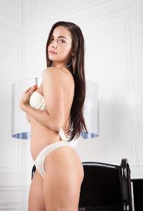 Hot ladies - feminax%2Blucy_kent_93955%2B-%2B00.jpg