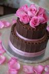 Publix Bakery Cakes Images
