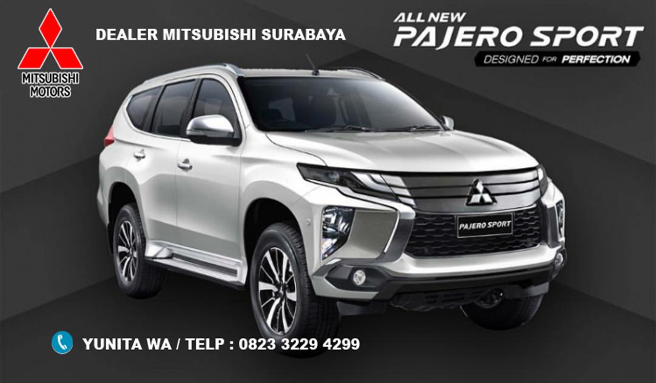 Dealer Mitsubishi Surabaya | Promo Mitsubishi| 082332294299