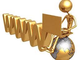 Trabalhando e Ganhando Online