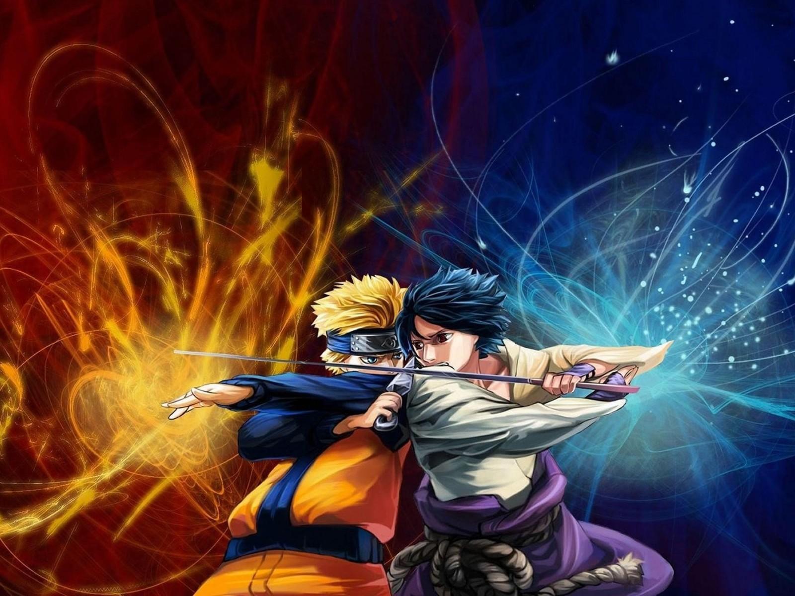 imagens para celular naruto shippuden - Imagens do Naruto Shippuden para papel de parede