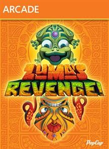 free download xbox360 games jumbofiles link,xbox360 games direct link,xbox360 games mediafire link