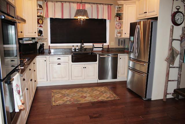 IMG_6341 Hudson Valley NY custom built home tour