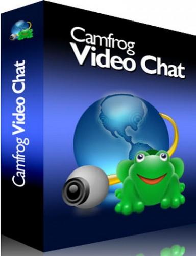 Free Download Crack Camfrog Pro Terbaru