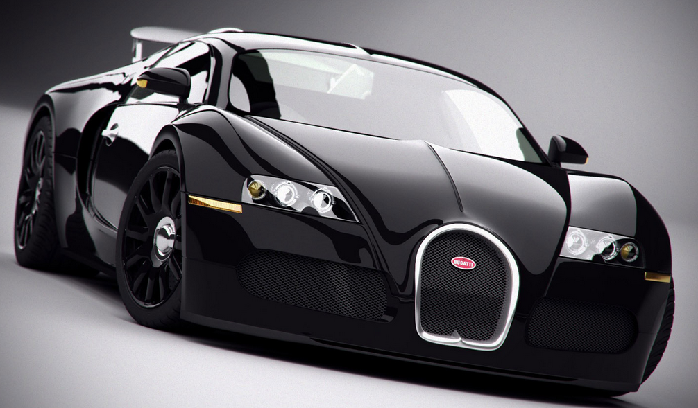 bugatti veyron engine specs bugatti free engine image for user manual download. Black Bedroom Furniture Sets. Home Design Ideas