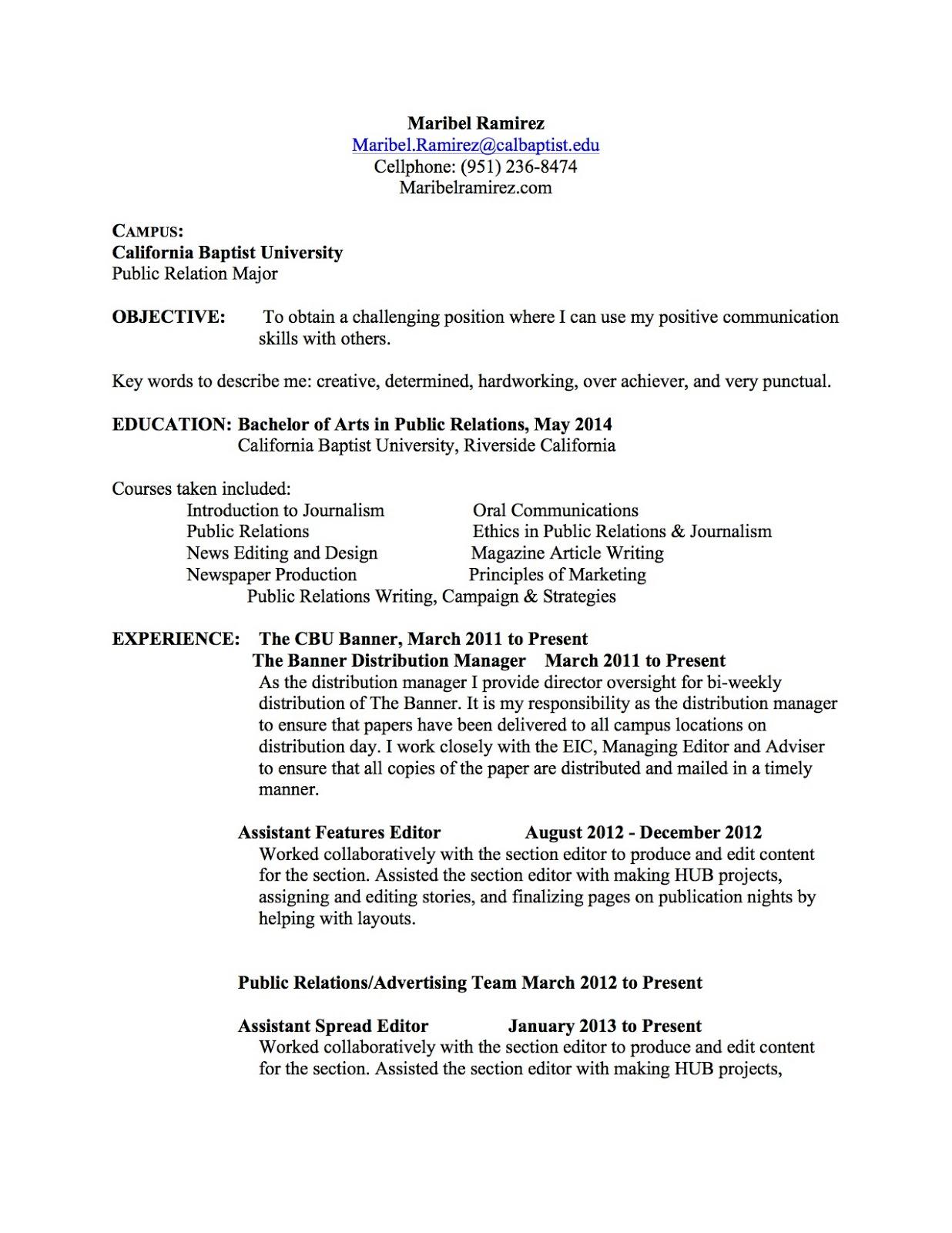 free sle advertising producer sle resume resume daily
