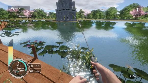 pro-fishing-simulator-pc-screenshot-katarakt-tedavisi.com-2