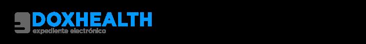 Doxhealth / Expediente electrónico clínico