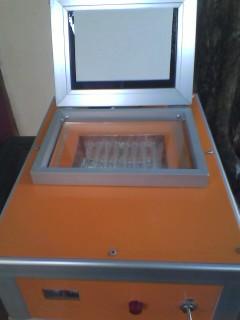 mesin stempel flash warna vigo stempel semarang