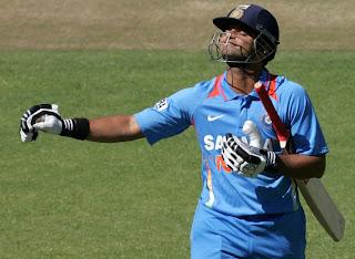 Suresh-Raina-Zimbabwe-vs-India-2nd-ODI