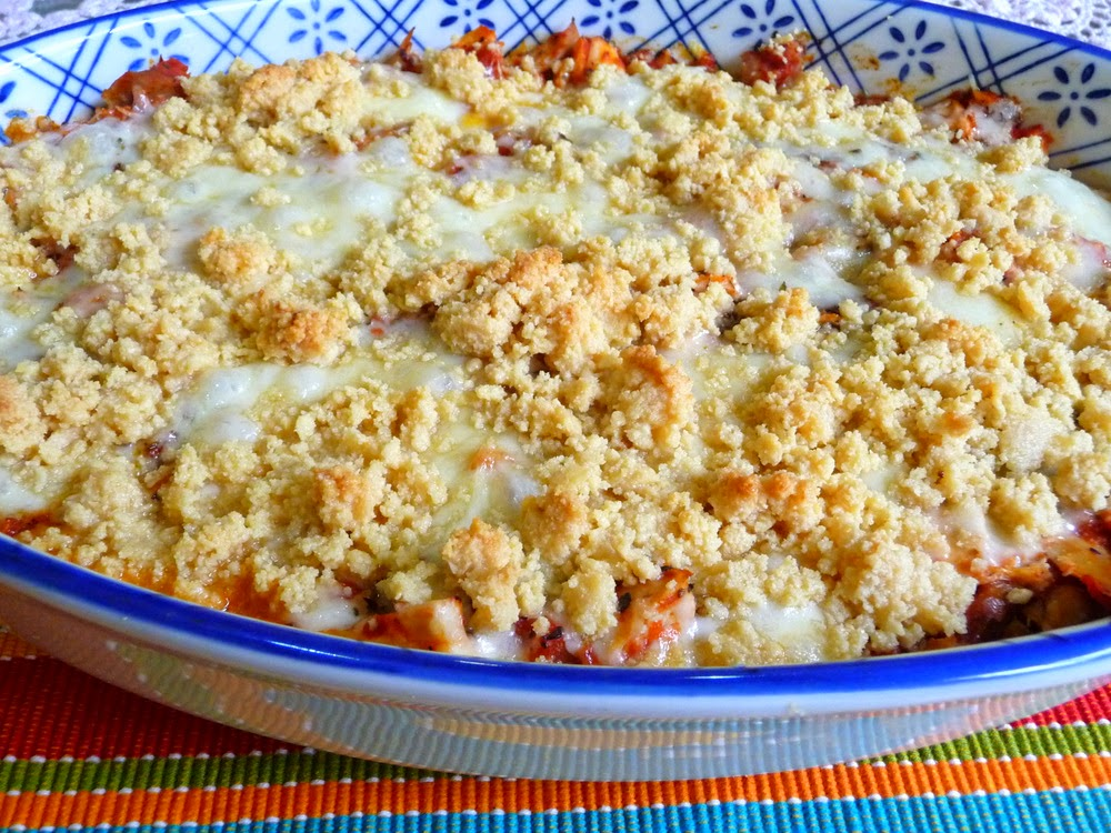 SPLENDID LOW-CARBING BY JENNIFER ELOFF: ITALIAN CHICKEN ...
