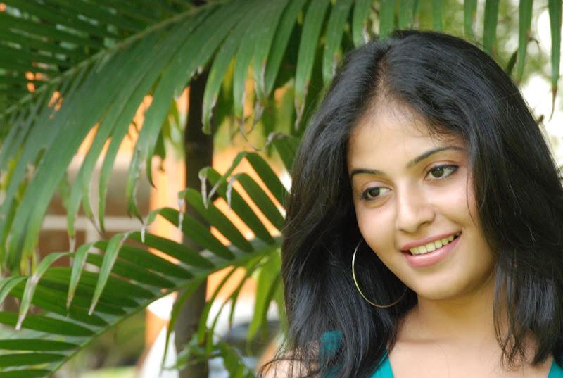 Anjali Latest Cute Stills In Engeyum Eppothum Press Meet unseen pics
