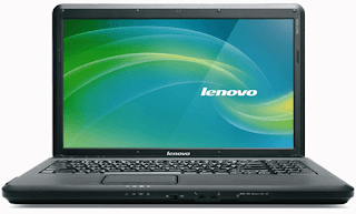 Lenovo G550 for windows xp, 7, 8, 8.1 32/64Bit Drivers Download