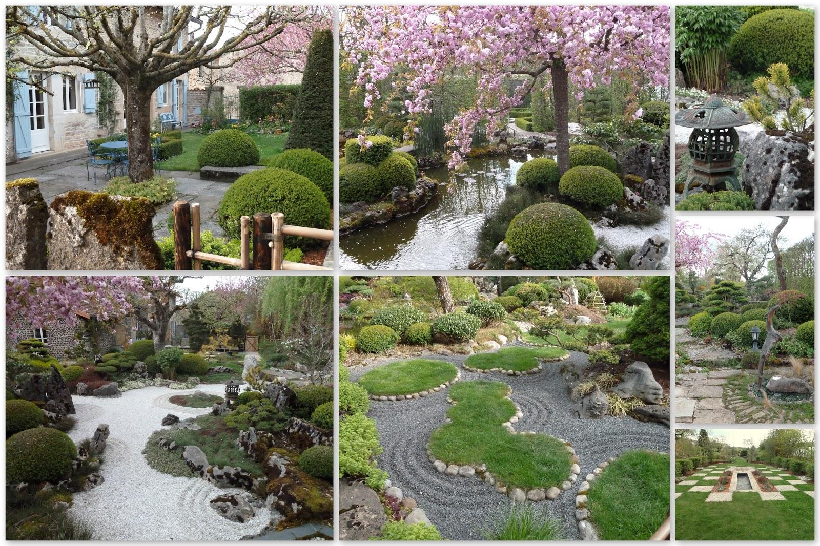 Ambiance jardin atelier jardin cressia for Jardin tendance