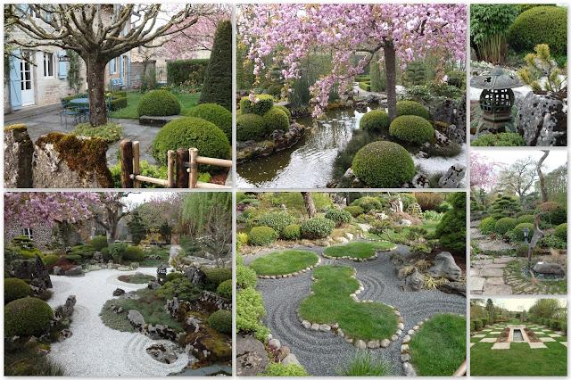 Ambiance jardin atelier jardin cressia for Ambiance jardin erpeldange
