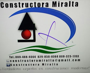 Constructora Miralta