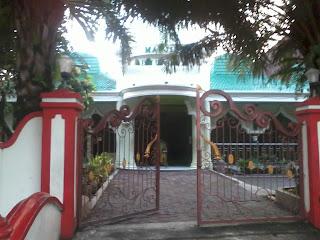 jalan-veteran-malang-masjid