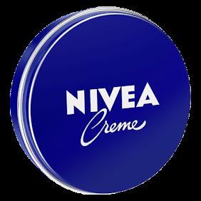 Próbáld ki a NIVEA krémet ingyen!