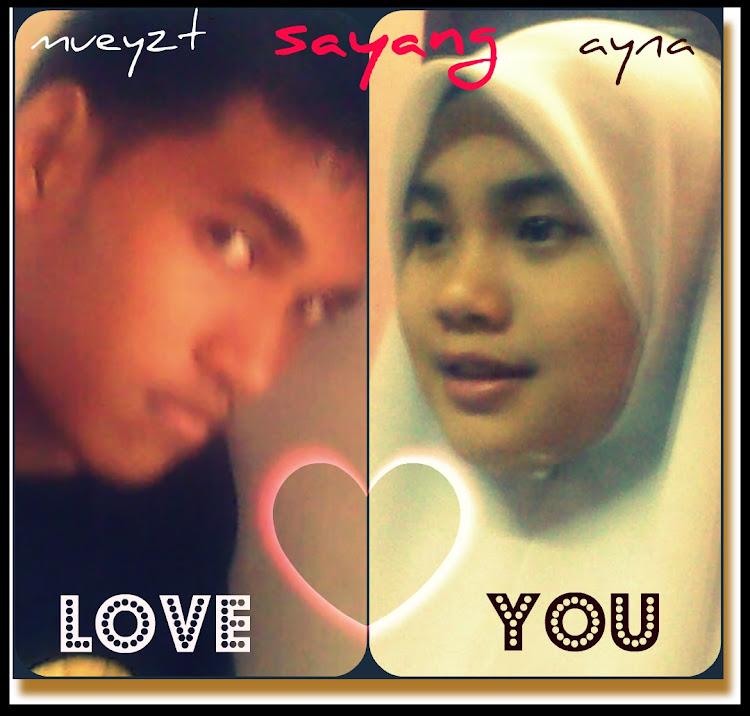 ♥ sweet ♥