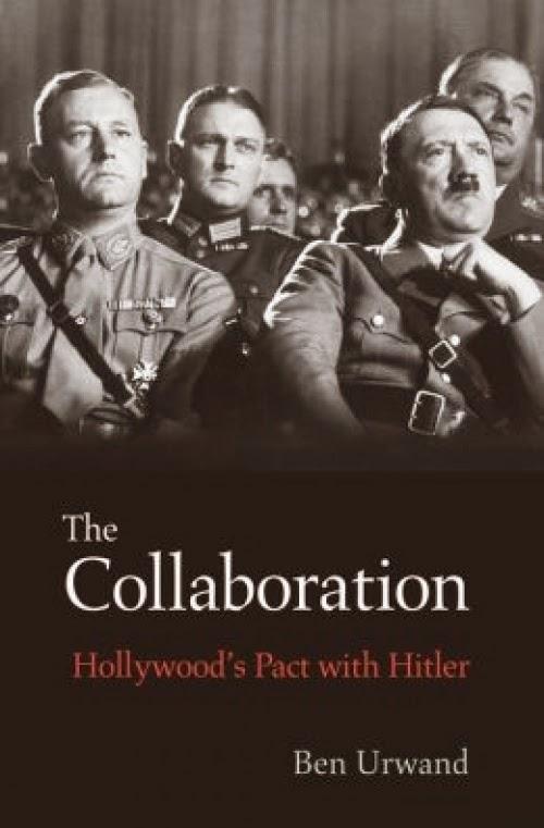 [Imagem: Hollywood+e+o+Nazismo.jpg]