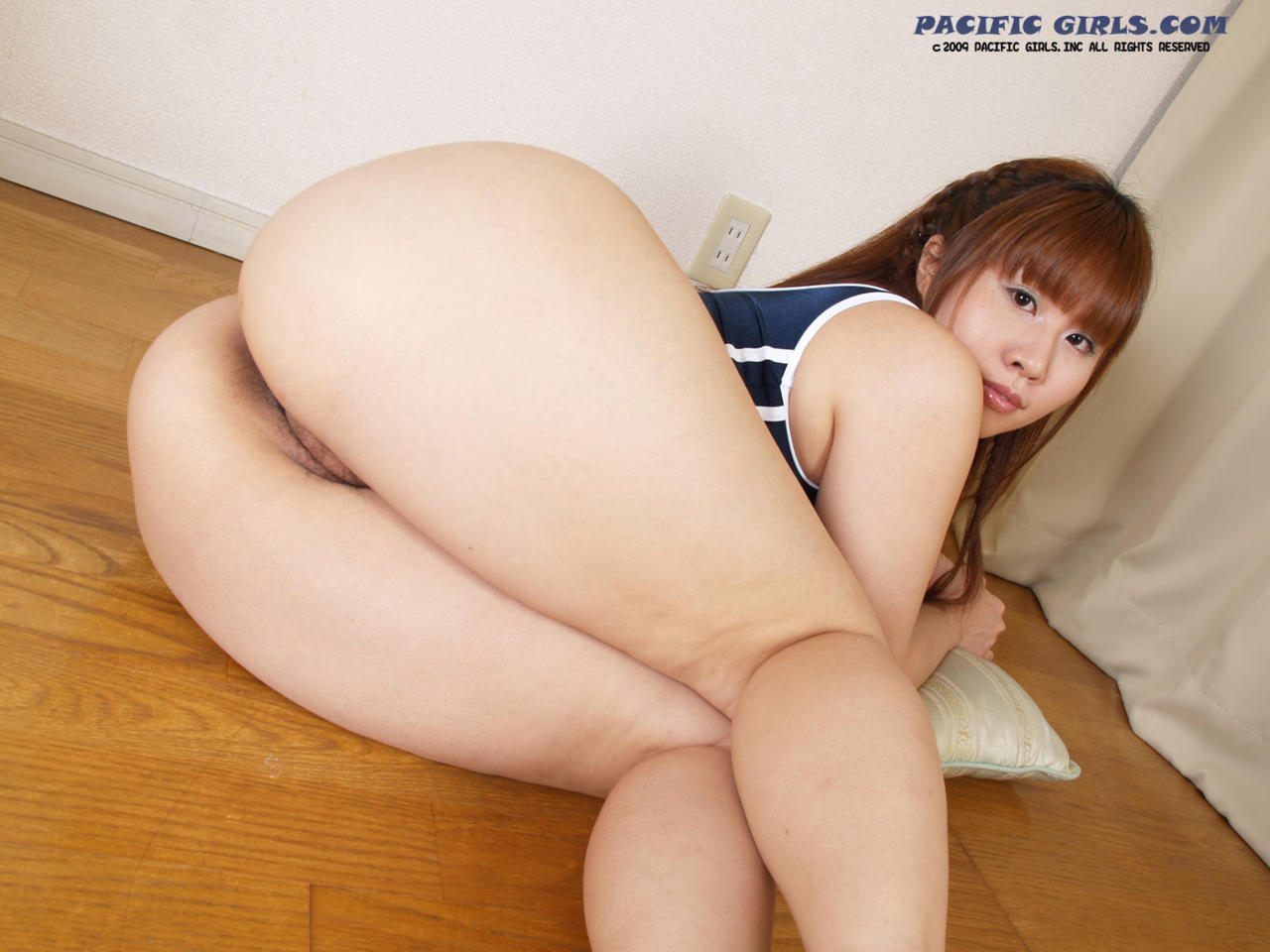 Asian ass sex pics