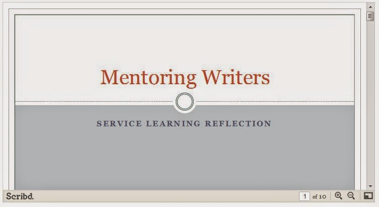 http://hollyleportfolio.weebly.com/mentoring-writers-powerpoint.html