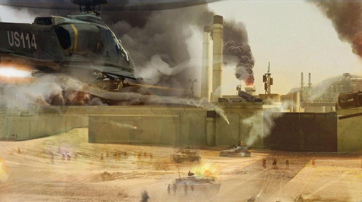 mais incrível jogo de ação em FPS já feito! Com gráficos super ...