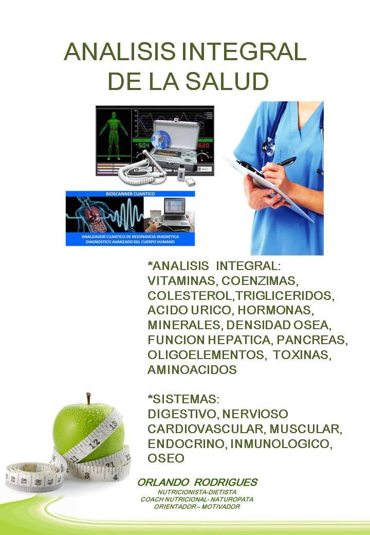 comida anti acido urico el alcohol y el acido urico acido urico pdf 2014