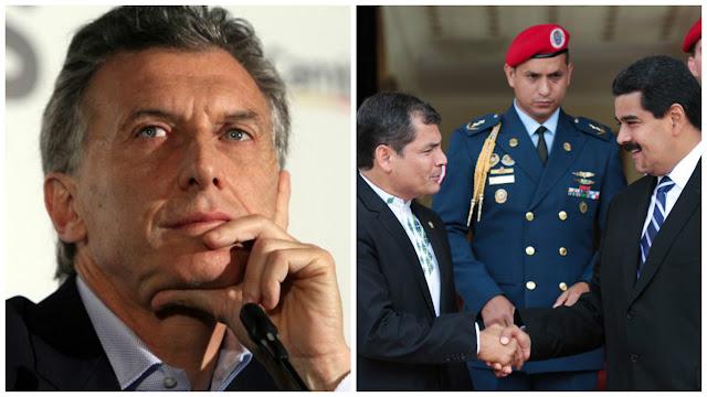artículo de José Hernández
