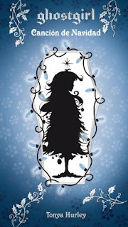 http://bookadictas.blogspot.com/2014/10/saga-ghostgirl-tonya-hurley.html