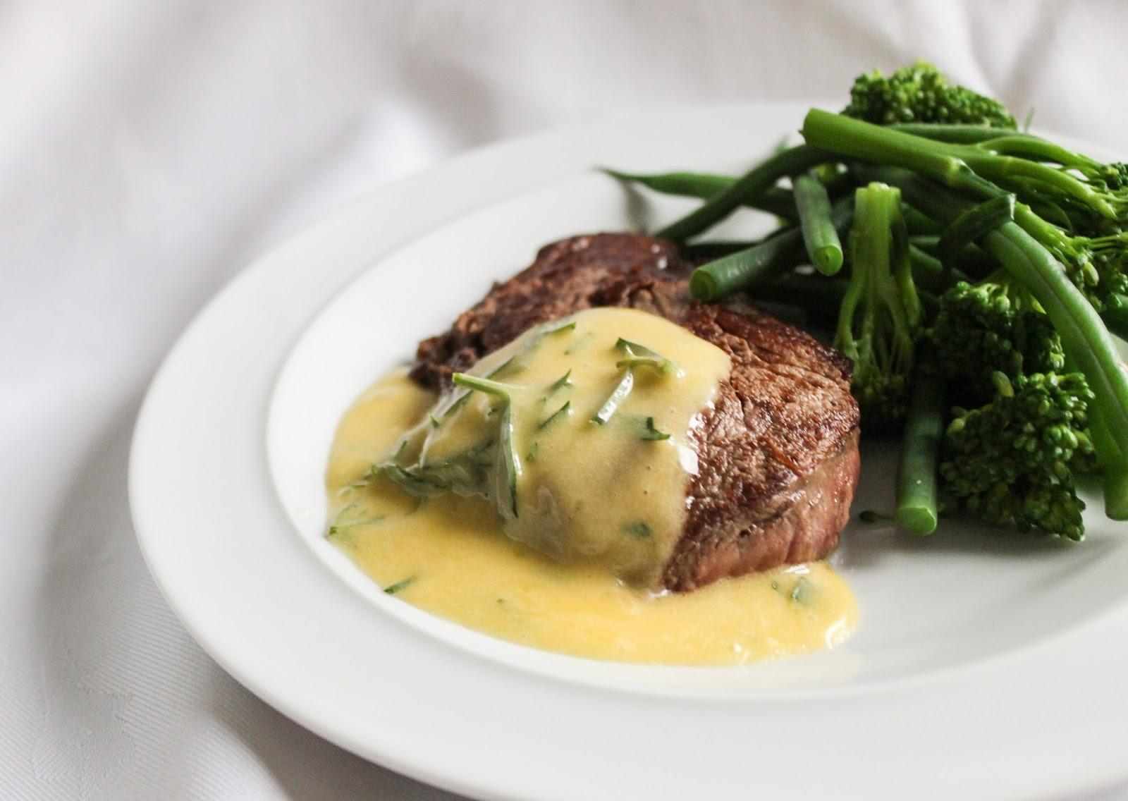 Eat Like You Love Yourself Steak With Bearnaise Sauce,20 Gallon Aquarium Dimensions