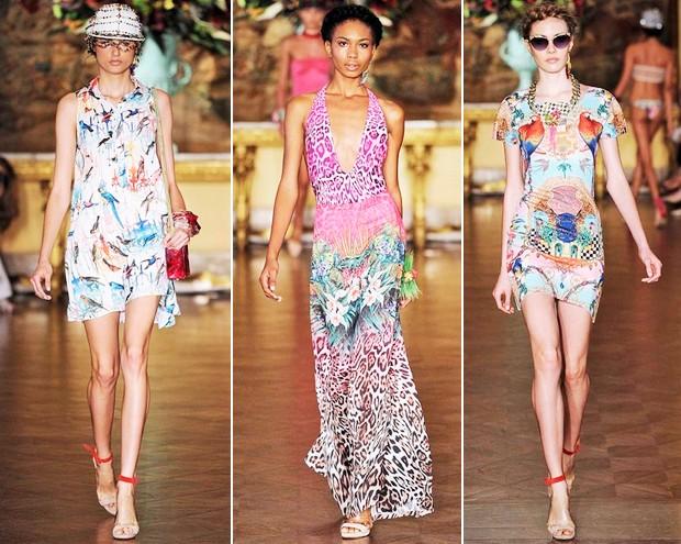 Fashion Rio 2014