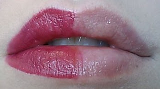 Wet n Wild Megalast Matte Lipstick - Sugar Plum Fairy 908C