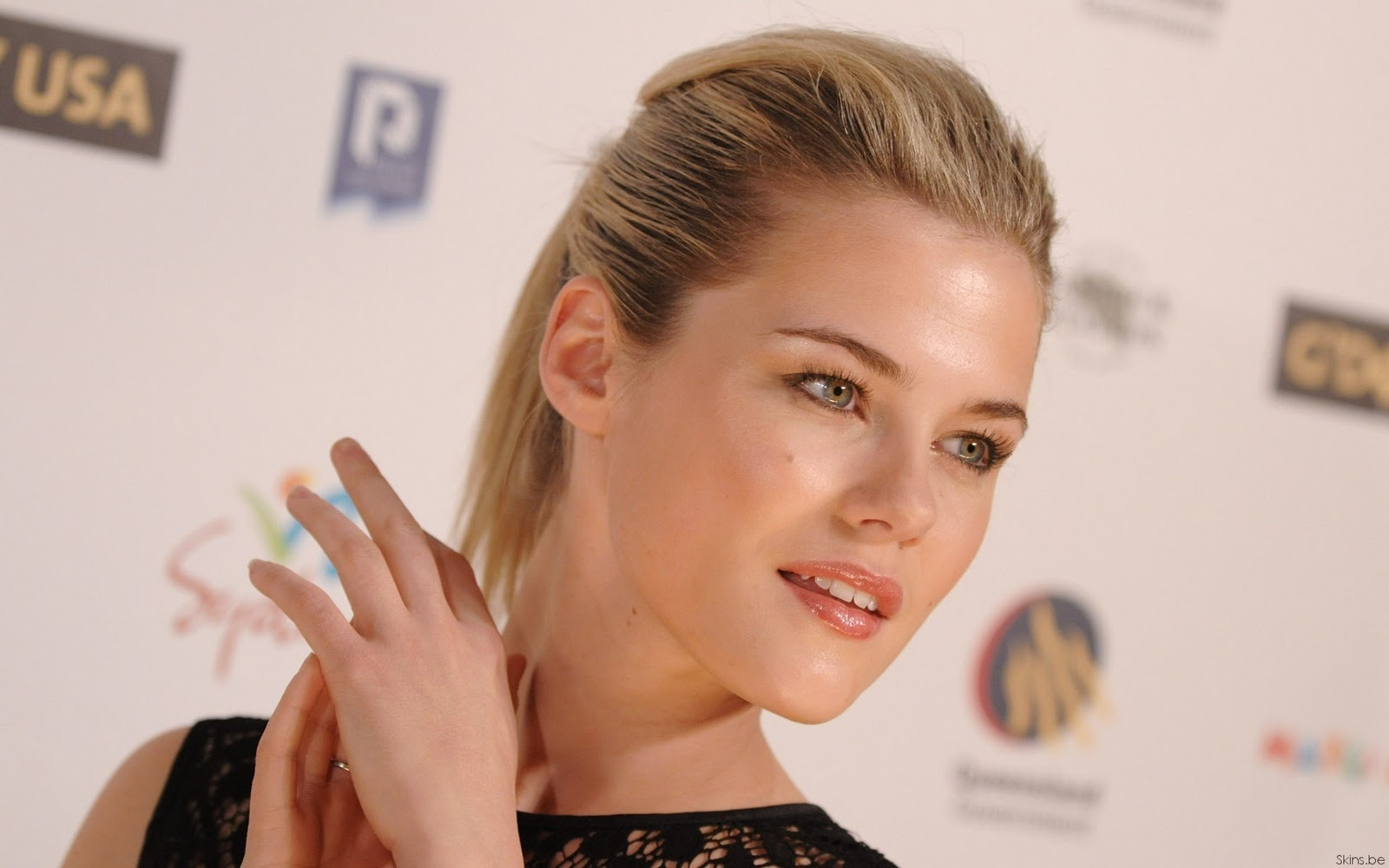 http://2.bp.blogspot.com/-VO6urnMVFhA/TymFmnoALDI/AAAAAAAAB2g/ZdmEToE26ZI/s1600/Pictures+of+Rachael+Taylor+actress+model+1.jpg